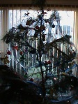 charlie borwn tree1