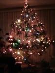 charlie tree2